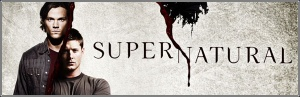 header supernatural