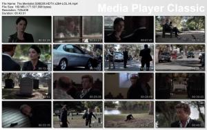 The.Mentalist.S06E08_thumbs_[2013.11.29_11.56.03]