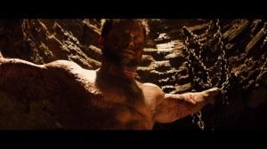 The Wolverine- International Trailer -www.infimovies.com[19-37-33]