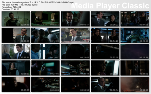 Marvels.Agents.of.S.H.I.E.L.D.S01E10.HDTV.x264-2HD.HIC.mp4_thumbs_[2013.12.13_23.02.07]
