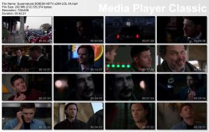 Supernatural.S09E09.HDTV.x264-LOL.HI.mp4_thumbs_[2013.12.05_12.32.09]