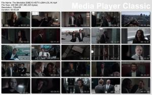 The.Mentalist.S06E10.HDTV.x264-LOL.HI.mp4_thumbs_[2013.12.11_01.00.13]