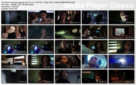 Marvels.Agents.of.S.H.I.E.L.D.S01E11.720p.HDTV.X264-DIMENSION.mp4_thumbs_[2014.01.16_14.30.10]