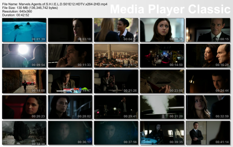 Marvels.Agents.of.S.H.I.E.L.D.S01E12.HDTV.x264-2HD.mp4_thumbs_[2014.01.19_00.23.14]