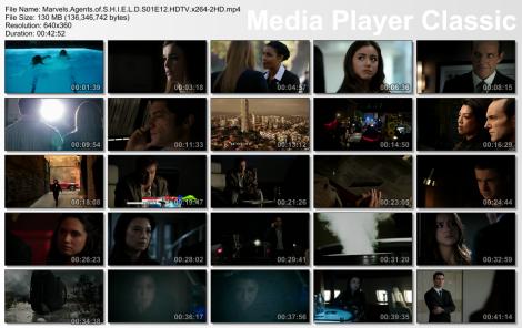 Marvels.Agents.of.S.H.I.E.L.D.S01E12.HDTV.x264-2HD.mp4_thumbs_[2014.01.19_00.23.14]