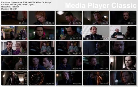 Supernatural.S09E10.HDTV.x264-LOL.HI.mp4_thumbs_[2014.01.21_00.05.49]