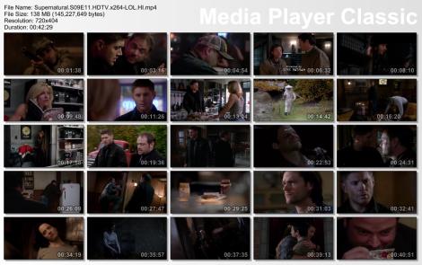 Supernatural.S09E11.HDTV.x264-LOL.HI.mp4_thumbs_[2014.01.22_23.49.11]