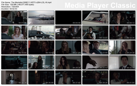 The.Mentalist.S06E11.HDTV.x264-LOL.HI.mp4_thumbs_[2014.01.14_17.56.16]