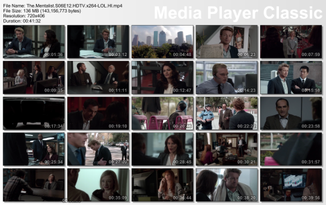 The.Mentalist.S06E12.HDTV.x264-LOL.HI.mp4_thumbs_[2014.01.22_00.00.38]