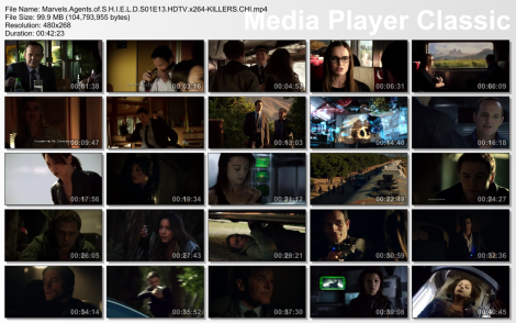 Marvels.Agents.of.S.H.I.E.L.D.S01E13.HDTV.x264-KILLERS.CHI.mp4_thumbs_[2014.02.12_19.14.10]