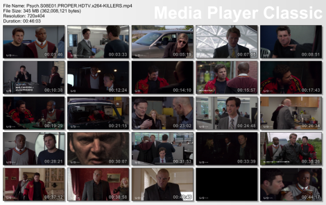 Psych.S08E01.PROPER.HDTV.x264-KILLERS.mp4_thumbs_[2014.02.17_16.48.56]