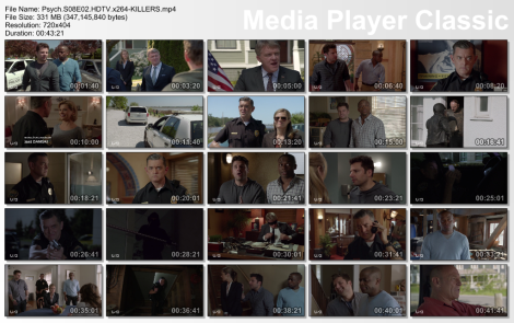 Psych.S08E02.HDTV.x264-KILLERS.mp4_thumbs_[2014.02.18_22.57.41]