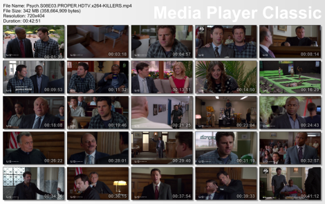 Psych.S08E03.PROPER.HDTV.x264-KILLERS.mp4_thumbs_[2014.02.19_18.31.39]