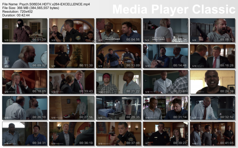 Psych.S08E04.HDTV.x264-EXCELLENCE.mp4_thumbs_[2014.02.24_21.31.54]