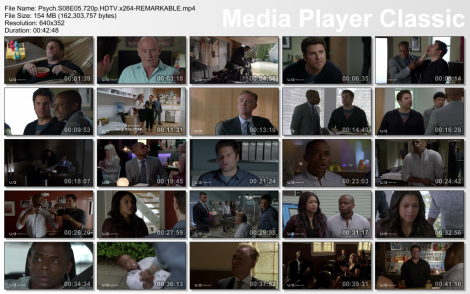 Psych.S08E05.720p.HDTV.x264-REMARKABLE.mp4_thumbs_[2014.02.27_15.17.53]
