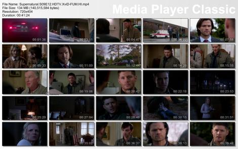 Supernatural.S09E12.HDTV.XviD-FUM.HI.mp4_thumbs_[2014.02.13_23.20.36]