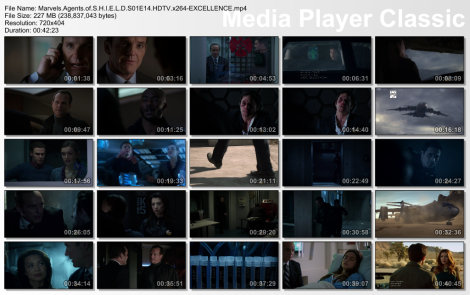 Marvels.Agents.of.S.H.I.E.L.D.S01E14.HDTV.x264-EXCELLENCE.mp4_thumbs_[2014.03.10_17.28.30]