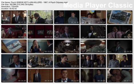 Psych.S08E06.HDTV.x264-KILLERS - 1967; A Psych Odyssey.mp4_thumbs_[2014.03.03_18.18.36]