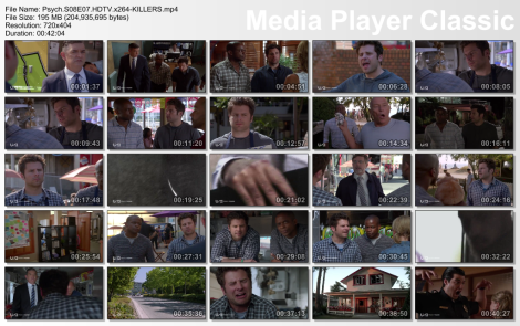 Psych.S08E07.HDTV.x264-KILLERS.mp4_thumbs_[2014.03.16_06.36.48]
