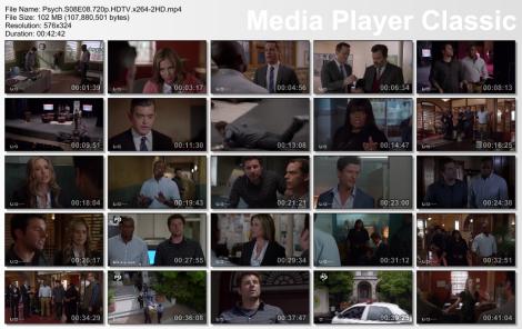Psych.S08E08.720p.HDTV.x264-2HD.mp4_thumbs_[2014.03.28_02.46.17]