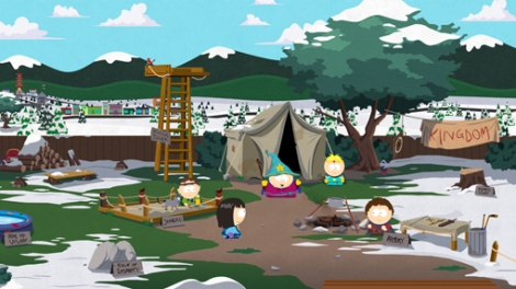south-park-stick-of-truth-rpg