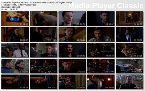 Supernatural - 09x16 - Blade Runners.DIMENSION.English.HI.mp4_thumbs_[2014.03.30_15.08.15]