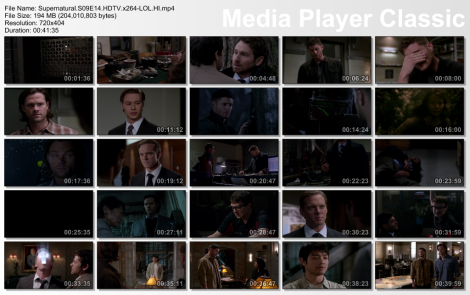 Supernatural.S09E14.HDTV.x264-LOL.HI.mp4_thumbs_[2014.03.05_21.40.42]
