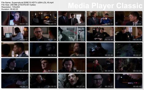 Supernatural.S09E15.HDTV.x264-LOL.HI.mp4_thumbs_[2014.03.08_10.43.55]