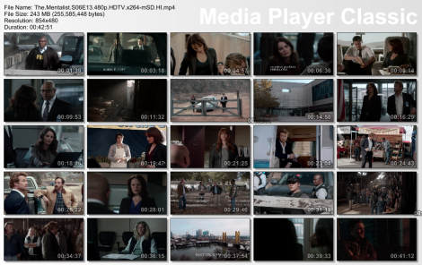 The.Mentalist.S06E13.480p.HDTV.x264-mSD.HI.mp4_thumbs_[2014.03.20_23.07.01]