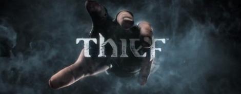 thief-header