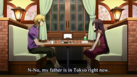 anime-koi-tokyo-ravens-02v0-h264-720pee6ef64b-mkv_snapshot_05-14_2013-10-18_15-35-21