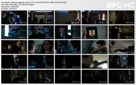 Marvels.Agents.of.S.H.I.E.L.D.S01E16.HDTV.x264-2HD.CHI.mp4_thumbs_[2014.04.26_03.21.31]