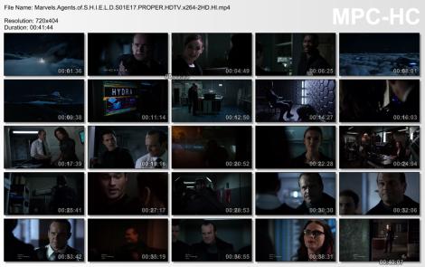 Marvels.Agents.of.S.H.I.E.L.D.S01E17.PROPER.HDTV.x264-2HD.HI.mp4_thumbs_[2014.04.27_14.32.19]