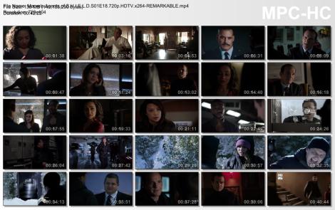 Marvels.Agents.of.S.H.I.E.L.D.S01E18.720p.HDTV.x264-REMARKABLE.mp4_thumbs_[2014.04.29_12.02.45]