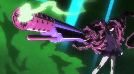 nobunagun-AnimeMage