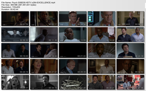 Psych.S08E09.HDTV.x264-EXCELLENCE.mp4_thumbs_[2014.04.08_23.59.09]