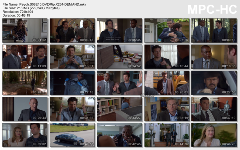 Psych.S08E10.DVDRip.X264-DEMAND.mkv_thumbs_[2014.04.10_14.51.13]