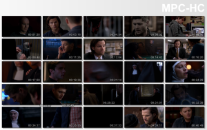 Supernatural.S09E17.HDTV.x264-LOL.HI.mp4_thumbs_[2014.04.08_17.07.46]