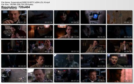 Supernatural.S09E18.HDTV.x264-LOL.HI.mp4_thumbs_[2014.04.22_13.28.44]
