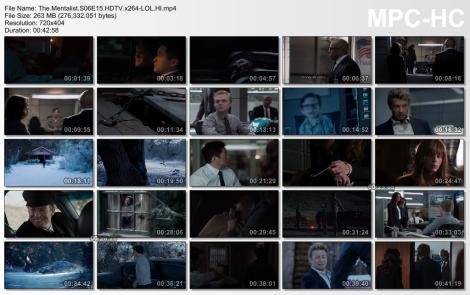 The.Mentalist.S06E15.HDTV.x264-LOL.HI.mp4_thumbs_[2014.04.17_22.51.46]