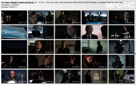 Marvel's Agents of S.H.I.E.L.D. - 01x19 - The Only Light in the Darkness.x264-EXCELLENCE.English.C.updated.Addic7ed.com.mp4_thumbs_[2014.05.03_01.18.53]