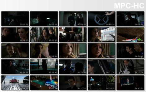 Marvels.Agents.of.S.H.I.E.L.D.S01E20.720p.HDTV.x264-REMARKABLE.HI.mp4_thumbs_[2014.05.12_10.01.39]