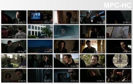 Marvels.Agents.of.S.H.I.E.L.D.S01E21.720p.HDTV.x264-KILLERS.HI.mp4_thumbs_[2014.05.15_01.01.19]