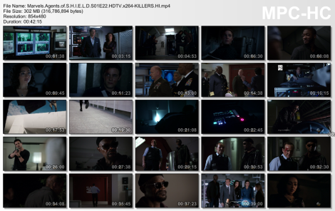 Marvels.Agents.of.S.H.I.E.L.D.S01E22.HDTV.x264-KILLERS.HI.mp4_thumbs_[2014.05.22_08.11.20]