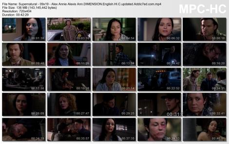 Supernatural - 09x19 - Alex Annie Alexis Ann.DIMENSION.English.HI.C.updated.Addic7ed.com.mp4_thumbs_[2014.05.05_00.27.53]