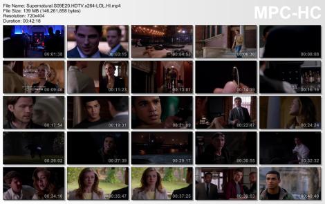 Supernatural.S09E20.HDTV.x264-LOL.HI.mp4_thumbs_[2014.05.10_02.08.49]