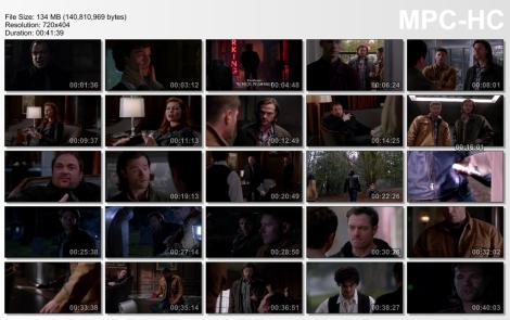 Supernatural.S09E21.HDTV.x264-LOL.HI.mp4_thumbs_[2014.05.14_01.03.12]