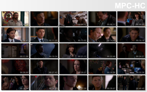 Supernatural.S09E22.HDTV.x264-LOL.HI.mp4_thumbs_[2014.05.22_16.06.16]