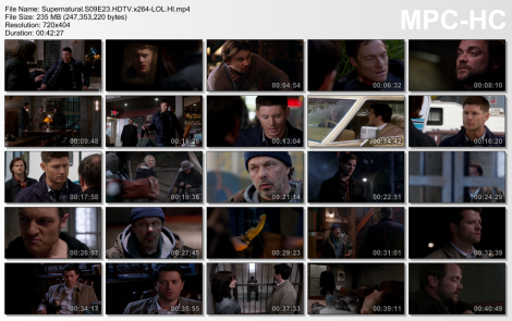 Supernatural.S09E23.HDTV.x264-LOL.HI.mp4_thumbs_[2014.05.26_00.26.28]