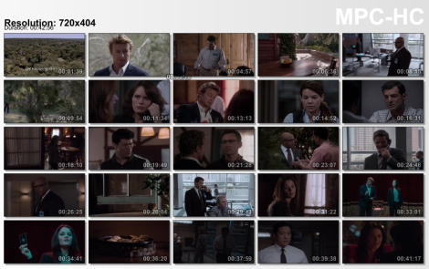 The.Mentalist.S06E18.HDTV.x264-LOL.HI.mp4_thumbs_[2014.05.06_09.59.12]